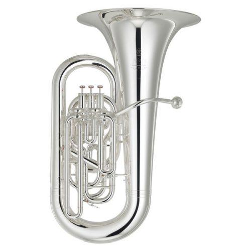 Tuba YEB-632S 02 Yamaha