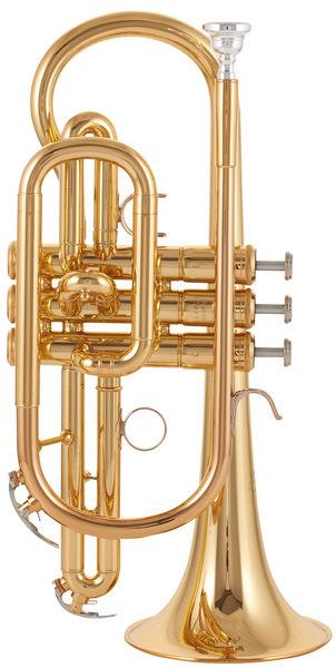 Kornet YCR-6330II Yamaha