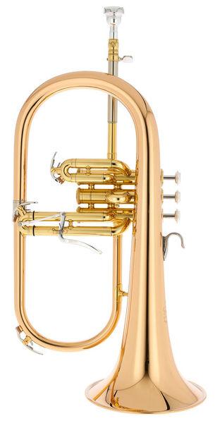 Krilovka YFH-8315G Yamaha