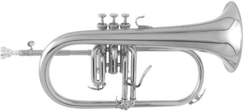 Krilovka YFH-8315GS Yamaha
