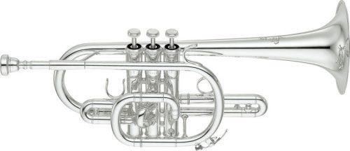 Kornet YCR-9435 Yamaha