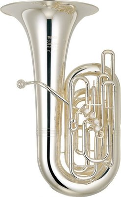 Tuba YCB-822S Yamaha