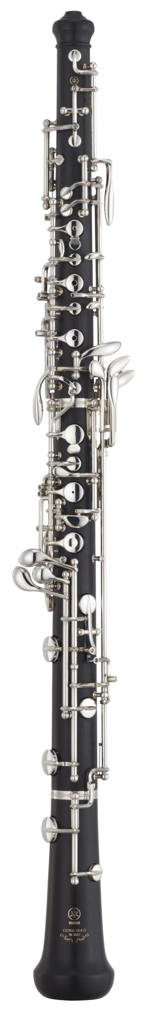 Oboa YOB-432 Yamaha