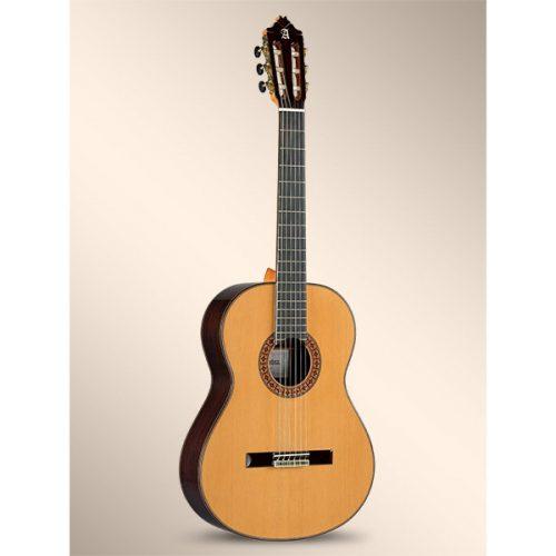 Klasična kitara C-25S Almires