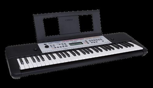 Električna klaviatura YPT-260 Yamaha