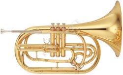 Melofon YMP-204M Yamaha
