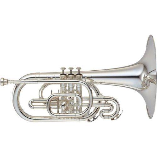 Melofon YMP-204MS Yamaha