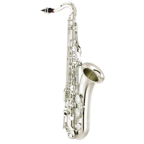 Tenor saksofon YTS-280S Yamaha