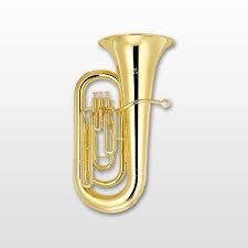 Tuba YEB-201 Yamaha