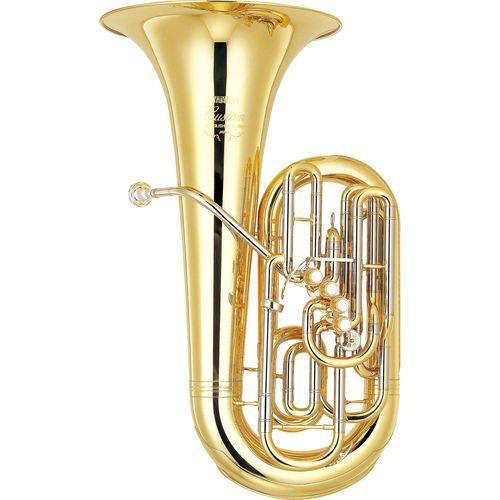 Tuba YFB-822 Yamaha