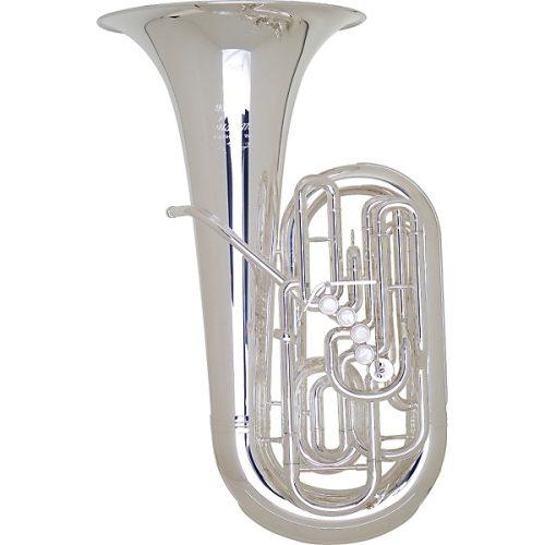 Tuba YFB-822S Yamaha