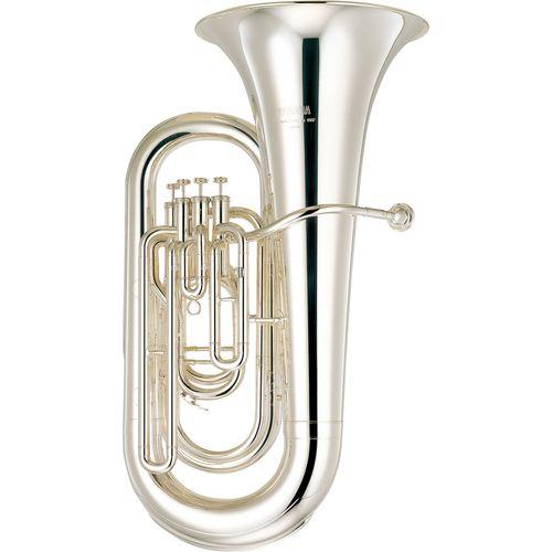 Tuba YEB-321S Yamaha