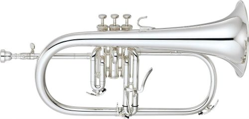Krilovka YFH-8310ZS Yamaha