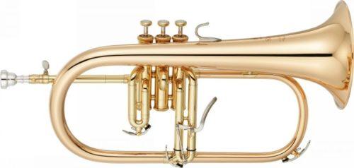 Krilovka YFH-8310ZG Yamaha