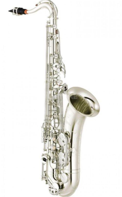 Tenor saksofon YTS-62S 02 Yamaha