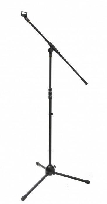 Stojalo za mikrofon MS004 Veston