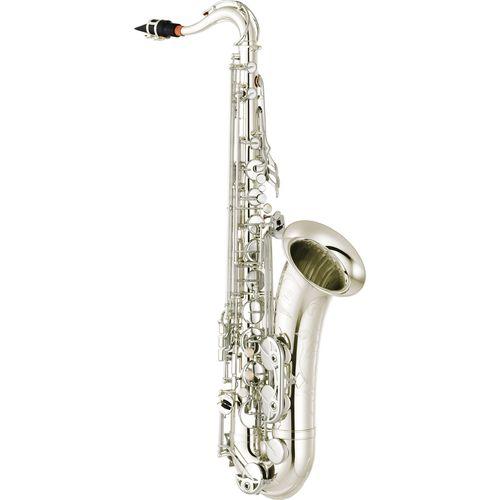 Tenor saksofon YTS-480S Yamaha
