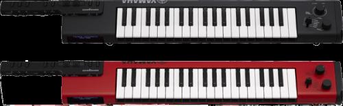 Keytar Sonogenic SHS-500 Yamaha
