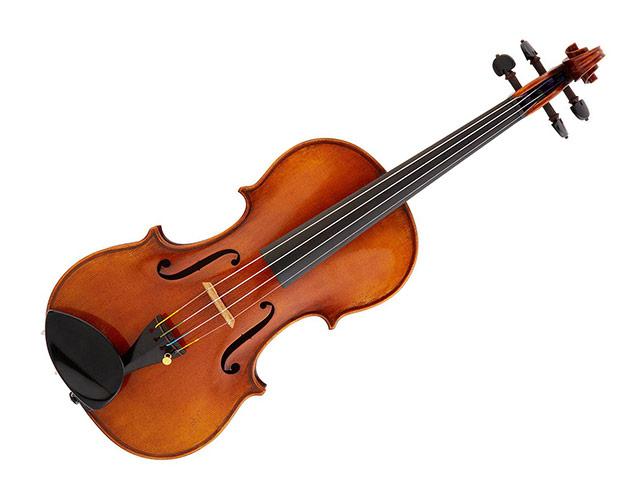 Violina Sielam Belcanto velikosti 4/4