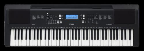 Električna klaviatura PSR-EW310 Yamaha