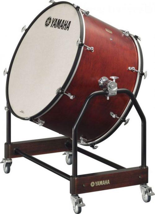 Koncertni bas boben CB9032 Yamaha