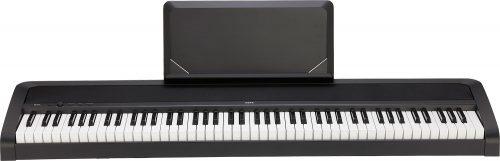 Električna klaviatura B2N Korg