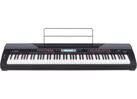 Električna klaviatura SP-5600 Thomann