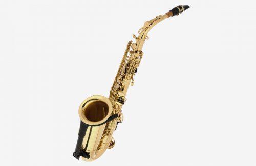 Altovski saksofon TAS-180 Thomann