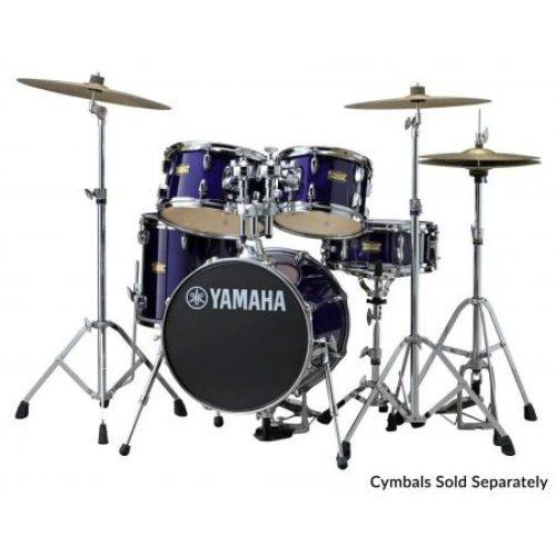 Set bobnov JK6F5 Manu Katché Junior Yamaha