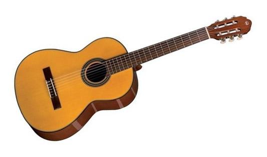 Klasična kitara Student Gewa