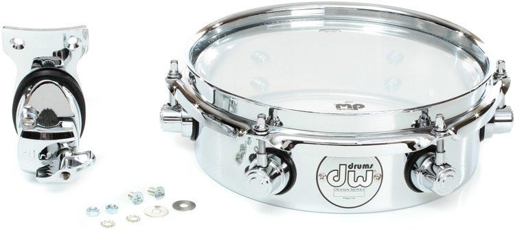 Pikolo tom Design Series Drum Workshop