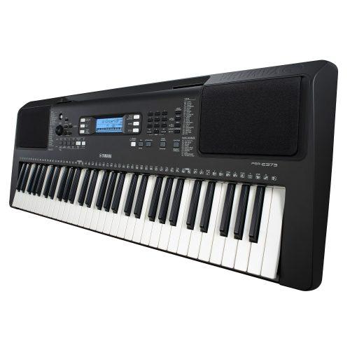 Električna klaviatura PSR-E373 Yamaha