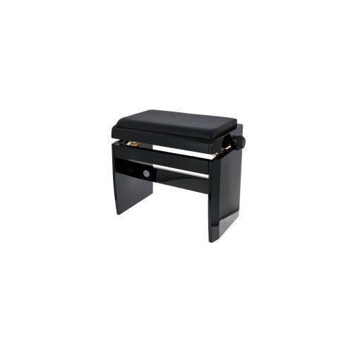 Klavirski stol DX BKP Dexibell