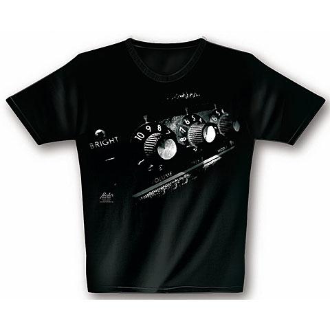Majica Rock You Astro Amp