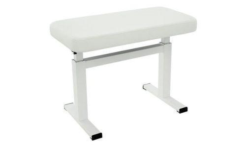 Klavirski stol Situno