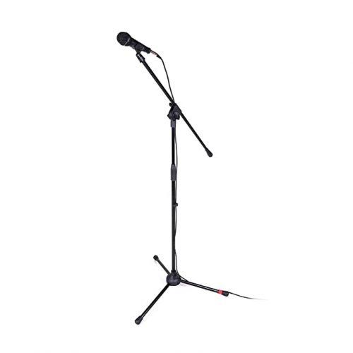Mikrofonski set: MSKA Superlux