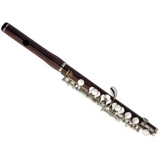 Leseni pikolo za profesionalne glasbenike