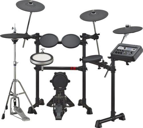 Set elektronskih bobnov DTX6K2-X Yamaha