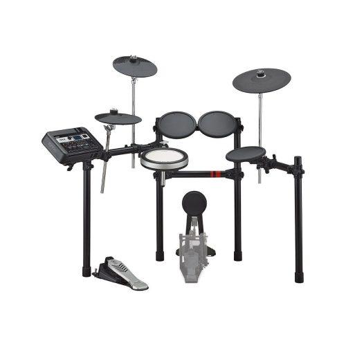 Set elektronskih bobnov DTX6K-X Yamaha