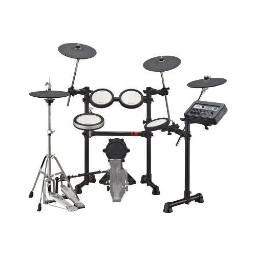 Set elektronskih bobnov DTX6K3-X Yamaha