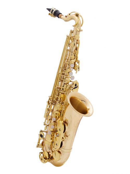 Otroški altovski saksofon mod. JUNIOR serie II MTP