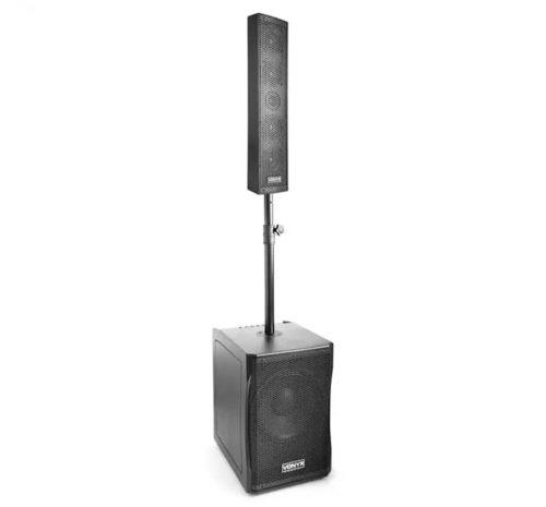Pasivni zvočnik VX1200 Vonyx