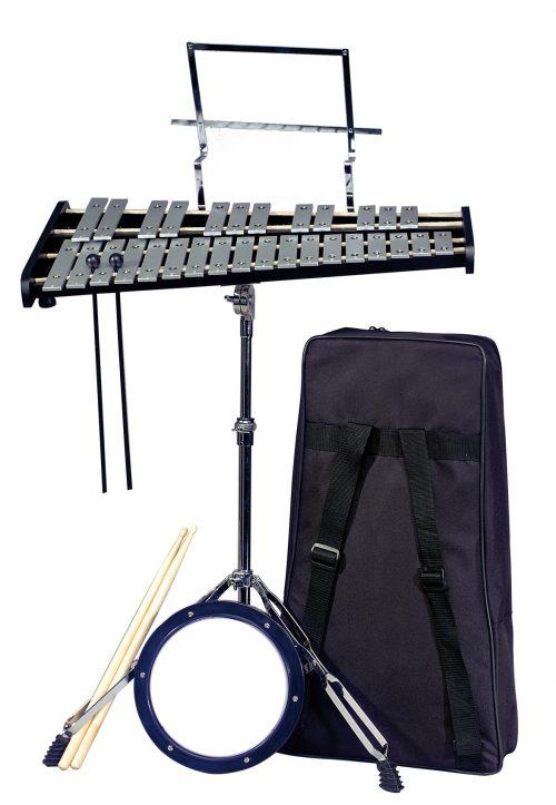 Zvončki mod. 30 MTP - percussion set