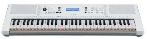 Električna klaviatura EZ-300 Yamaha