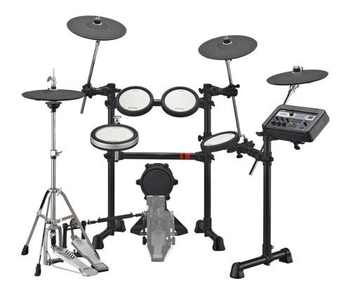 Set elektronskih bobnov Yamaha DTX6K3-X