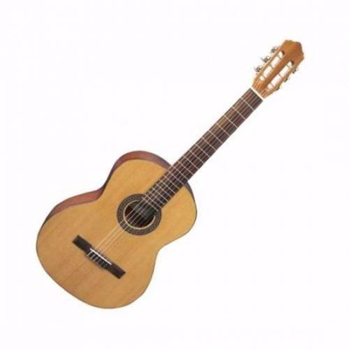 Klasična kitara 3/4 C-120N Flight