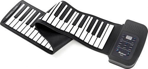 Zložljiva klaviatura MKR 61 Startone