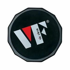 """Blazina za vadenje tolkal 12"""" VF Vic Firth"""