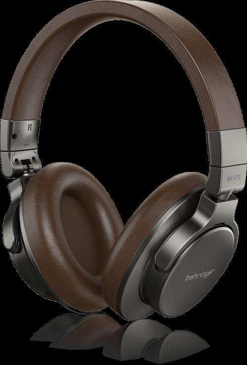 Slušalke BH 470 Behringer
