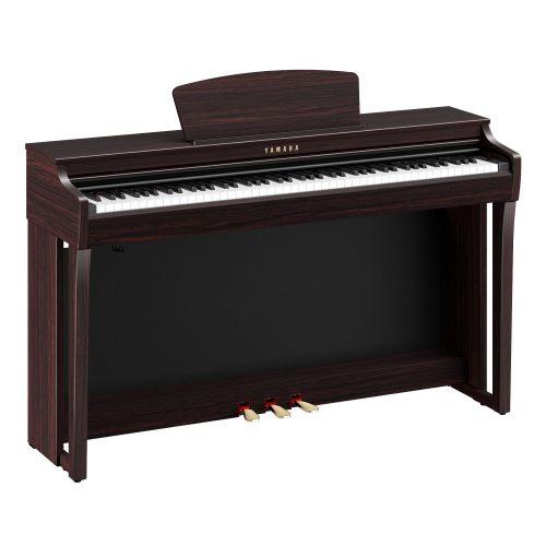 Električni klavir Clavinova CLP-725 Yamaha